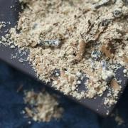 Ķirbju pīrāga garšviela