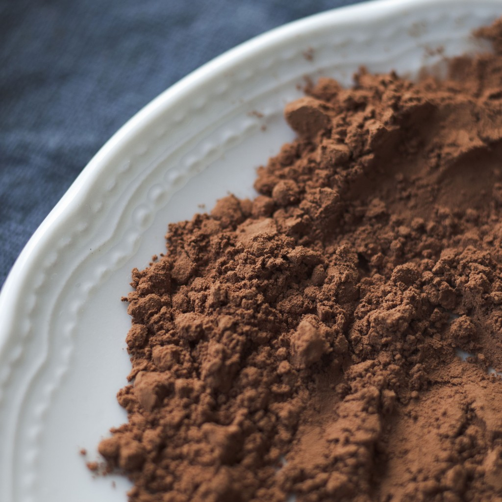 kakaoPulv02-min