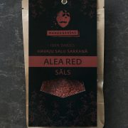 Alea_Red_web