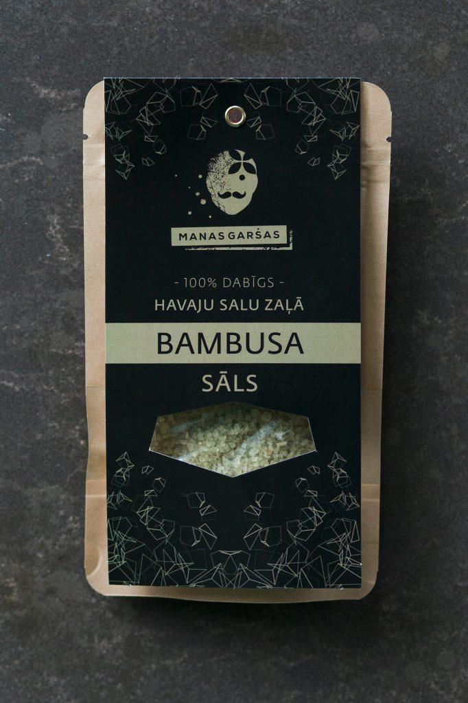 Bambusa_sals_web