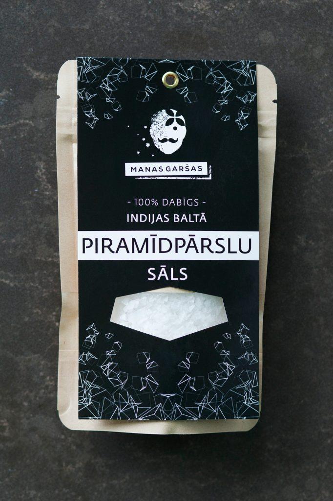 Indijas_piramīdp_sals_web