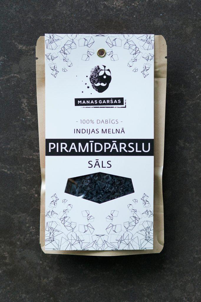 melna_piramidp_sals_web